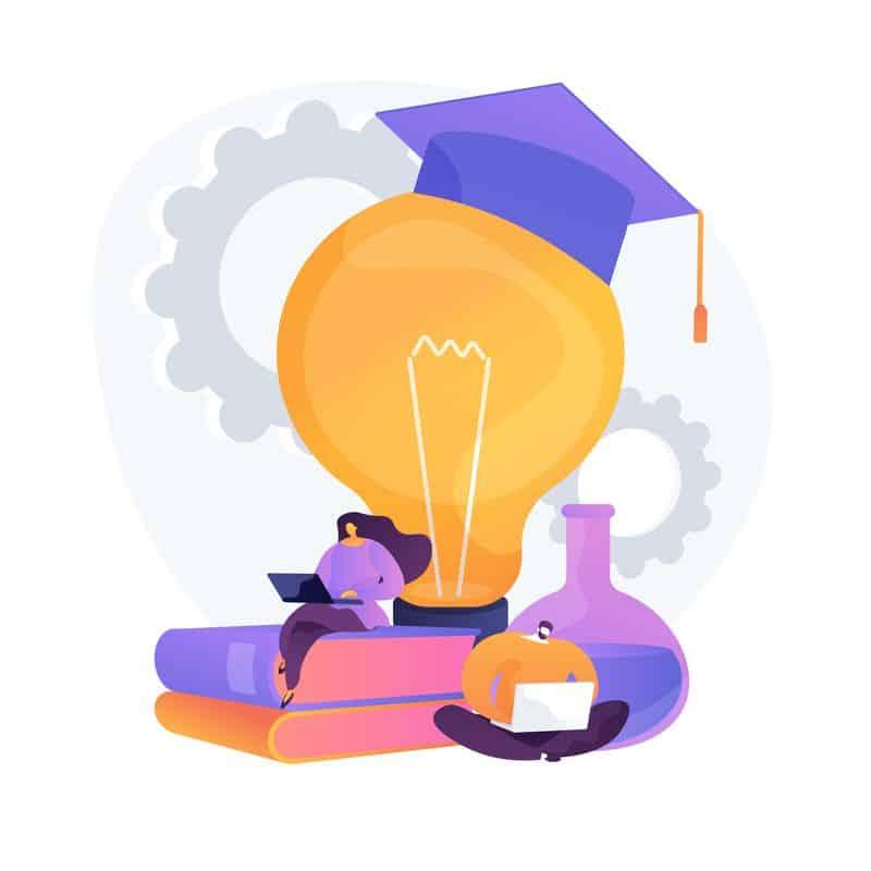 Educación 2021 La ratio española en Secundaria