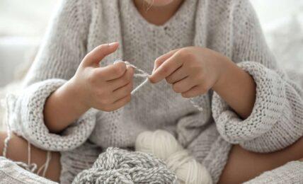 cursos de crochet