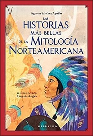 Mitología norteamericana