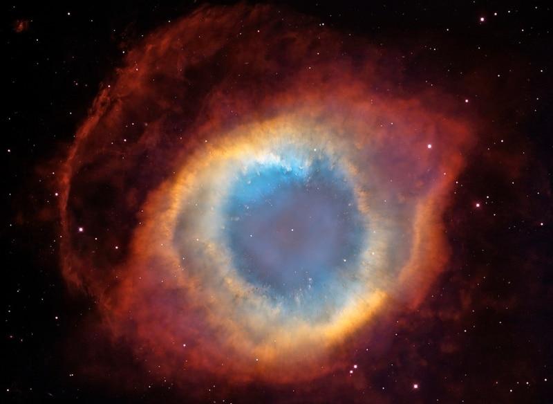 Documentales sobre el espacio y el universo