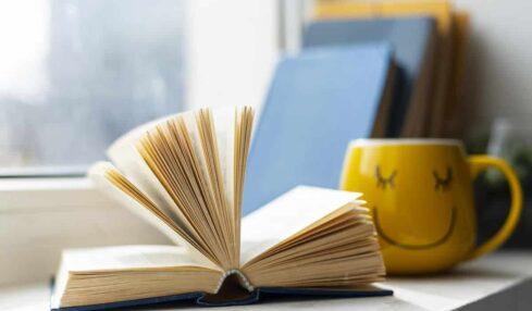 novedades literarias octubre