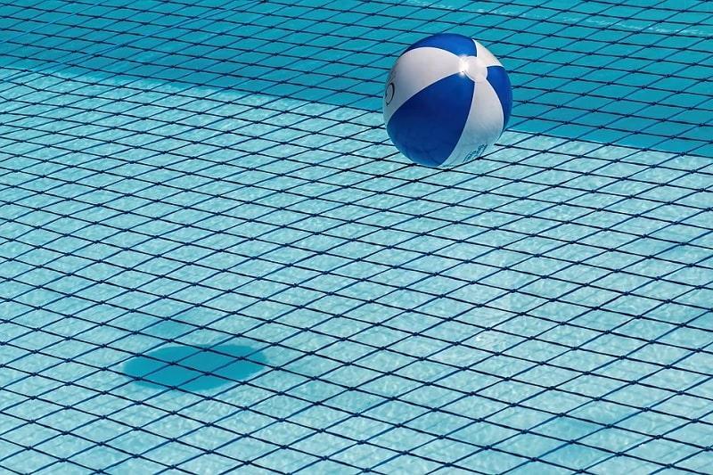 Atrapa la pelota