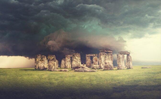 prehistoria recursos