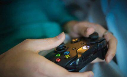 China limita los videojuegos