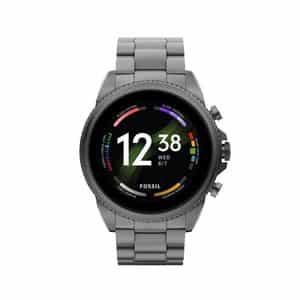 Fossil Smartwatch Gen 6