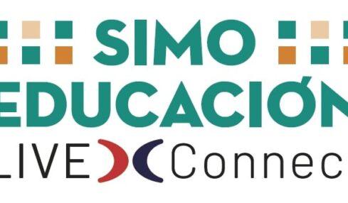 SIMO EDUCACIÓN Live Connect