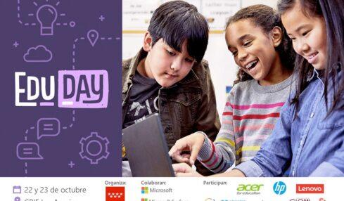 Microsoft-EduDay-2021