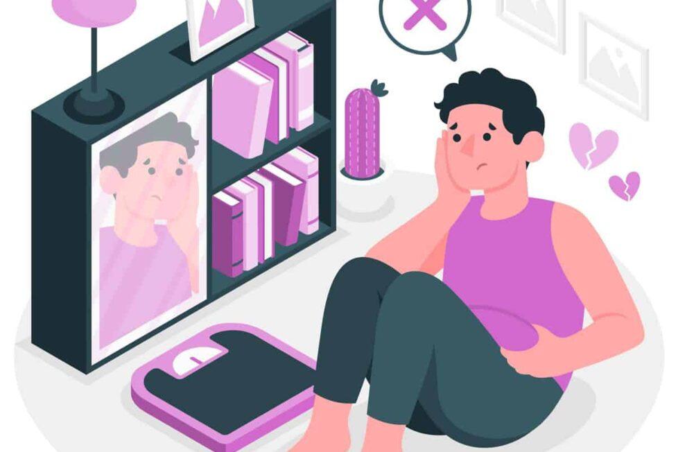 Charlas TED para desarrollar la autoestima