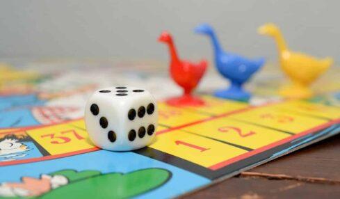 juegos de mesa basados en obras literarias