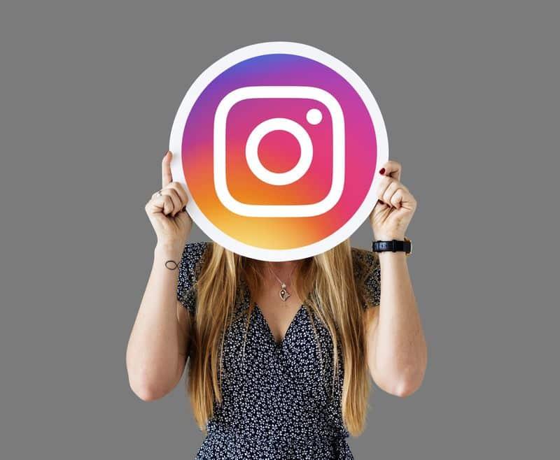 Instagram adolescentes