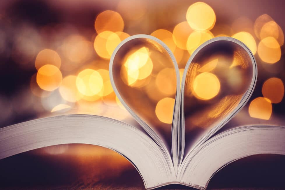 leer es innovador