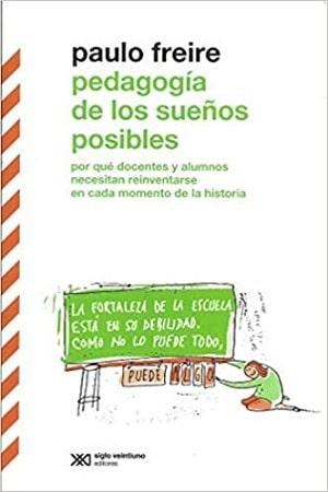 Pedagogía de los sueños imposibles