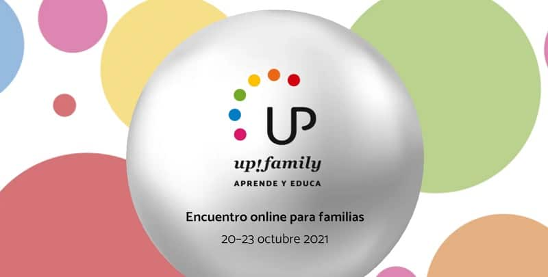 Up Family